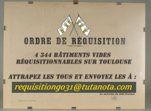 ordre-de-requisition